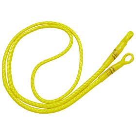 AustriAlpin DynaOne 6mm 1,2m Alpinschlinge gelb